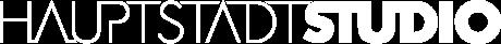 Platzgold Footer-Logo