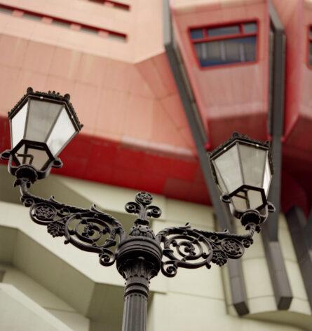 Hauptstadtstudio - Bierpinsel