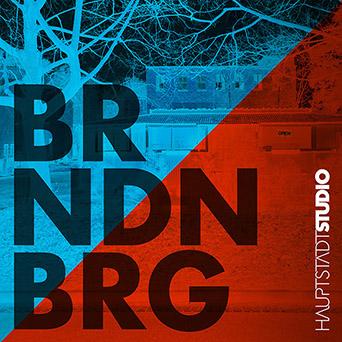 Hauptstadtstudio - Brandenburg