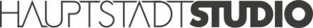 Hauptstadtstudio-Logo-neu