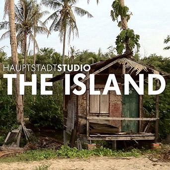 Hauptstadtstudio - The Island
